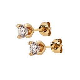 Örhängen på nätet - köp dina örhängen online hos Guldfynd! - Guldfynd 941e5c2412568