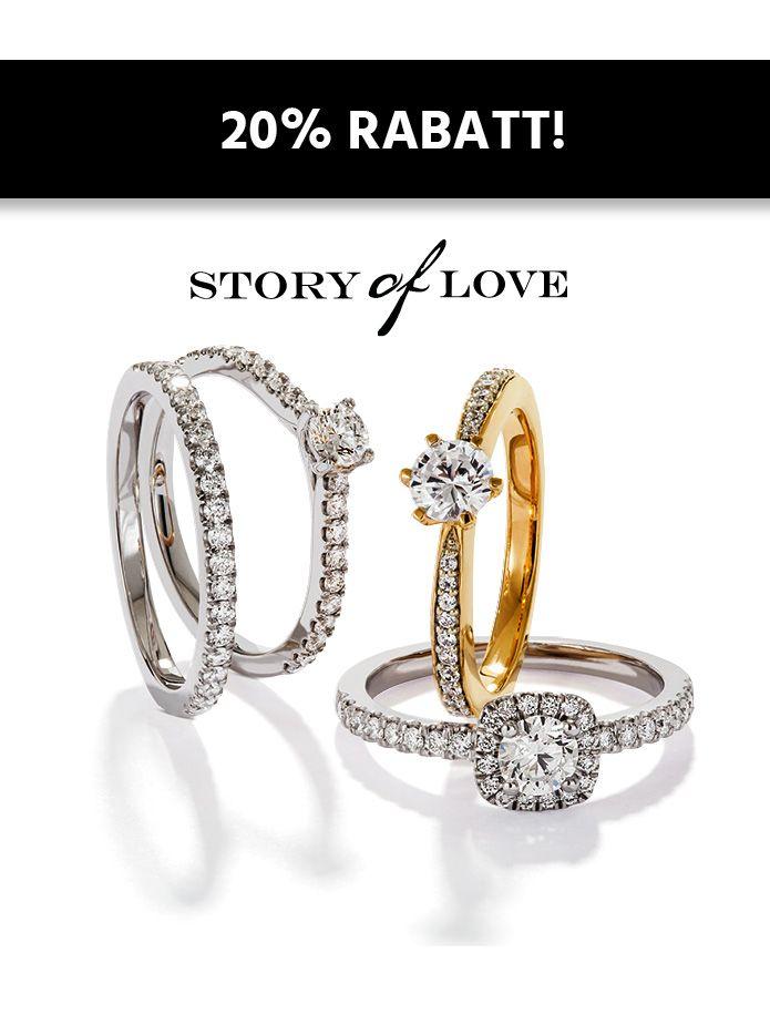 BESTÄLL STORY OF LOVE 17b0e6334e7c9