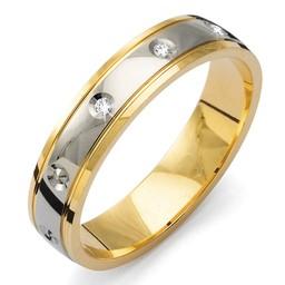 köpa förlovningsring på nätet