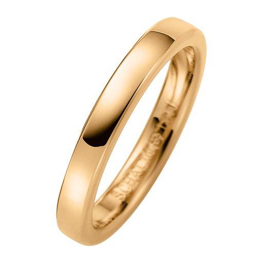 förlovningsringar vitguld guldfynd