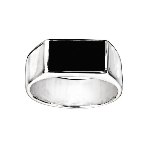 silver ring herr