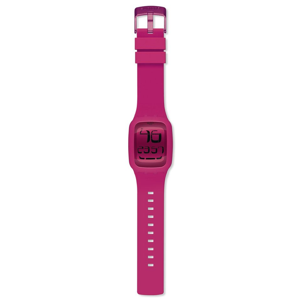 SURP100 SWATCH