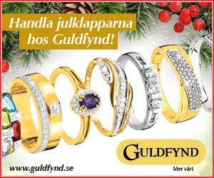 Guldsmedsbutik med många år på nacken. Du kan shoppa allt i smyckesväg i  e-butiken  örhängen be741bcf857de