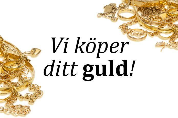 Smycken i guld och silver a11eb990cf8cc